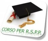 corso_rspp_logo