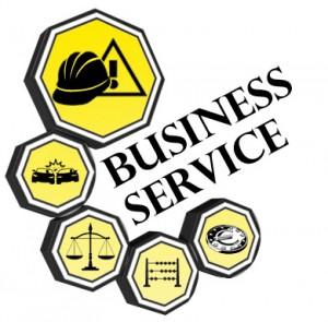 logo_business_service_N