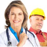 Medicodellavoro