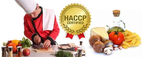 Haccp_alimenti